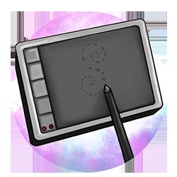 Icon_Graphics_250px