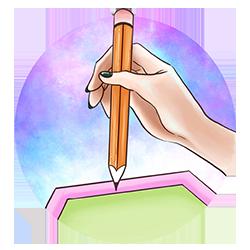 Icon_Illustration_250px