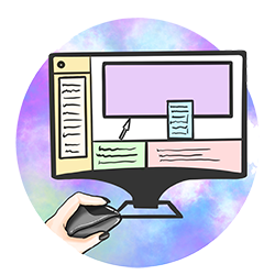 Icon_Web_250px