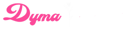 cropped-LOGO60px-2.png