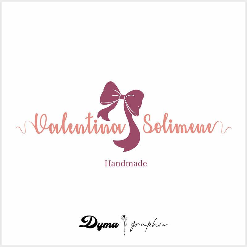 Valentina Solimene handmade | 2018